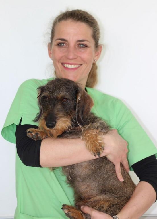 Docteur-Marie-Sophie-Rachail