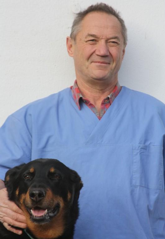 Docteur-MEYER-Jean